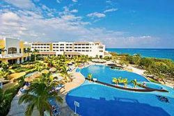 IBEROSTAR Hotels & Resorts - Save up to $200 + more