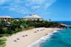 W Retreat & Spa, Vieques Island