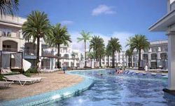 Grand Palladium Hotels & Resorts - Up to $250 Off + Guaranteed Room Upgrades