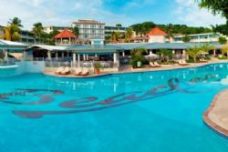 Up to 65% Off & Instant Credit - Beaches Ocho Rios - A Spa, Golf & Waterpark Resort
